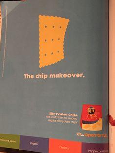 food print ads 2015 - awesome design. http://arcreactions.com/services/online-marketing/?utm_content=buffer0ddd2&utm_medium=social&utm_source=pinterest.com&utm_campaign=buffer