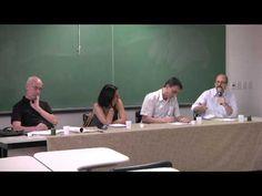 Café com PP - Políticas Públicas de Segurança Pública 2ª Parte - YouTube
