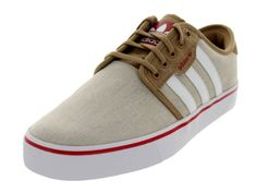 Adidas Men's Seeley Cracan/Runwht/Unired Skate Shoe 8 Men US adidas http://www.amazon.com/dp/B009RPHFES/ref=cm_sw_r_pi_dp_XgNUvb1VE43YW