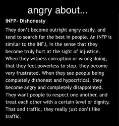 Trendy Ideas for quotes relationship problems infp Infp Personality Type, Personality Psychology, Myers Briggs Personality Types, Psychology Quotes, Relationship Problems, Relationship Quotes, Infp Relationships, Sigmund Freud, Carl Jung