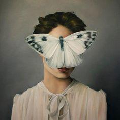 Amy Judd's Silent Moments: tumblr_mxbssxTsPI1qdhfhho3_1280.jpg