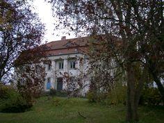 Schloss Damshagen | Grevesmühlen