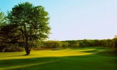 $23 for golf and cart at Wilderness Valley Golf Course in Gaylord, Michigan with the More Golf Today Golf Deals. Wilderness Valley retail price is $45.00