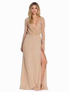 Million Dollar Dress