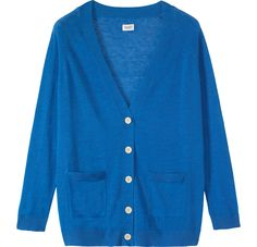 check out 0fa60 7248c Women s Knitwear   Sweaters   Pullovers