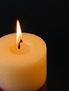 46 Best Candles Images On Pinterest Good Ideas