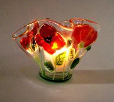 poppies-www.DoItYourselfCrafts.com