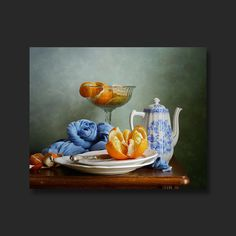 #Still #Life #Photography ©Nikolay Panov – Creating artworks to be framed for wall