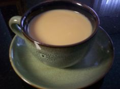Yemeni Chai Chai Adani) Recipe - Food.com