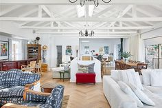 #perfecthideaways #escapetheordinary #thedjinnpalace #plettenbergbay #beach #dogfriendly #family #justfortwo #multigenerationalhideaways #photoshoots #SUPing #accomodation #vacationrentals #vacation #holiday #southafrica Rental Property, Dog Friends, South Africa, Palace, Bed, House Ideas, Vacation, Furniture, Garden