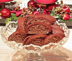 Manus Küchengeflüster: Weihnachtliches Magenbrot Gingerbread, Desserts, Christmas Recipes, Bread, Thermomix, Vegan Biscuits, Chocolate Candies, Cooking Recipes, Xmas