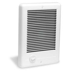 Infra Red Bathroom Heater Dimplex Irx500 Http Www Co Uk Dp B0043xdhnc Ref Cm Sw R Pi Obklwb1q6f2aj Sourcing Stuff Heating
