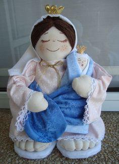Nossa Senhora do Pilar .