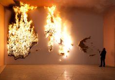 4η Biennale of Contemporary Art in Thessaloniki