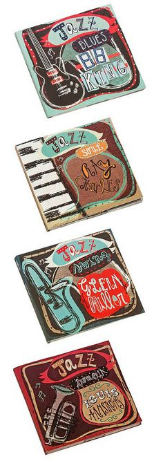 Jazz cd covers, concierto, Master class de jazz, liderazgo y Gerencia Musical para músicos con inquietudes émpresariales.