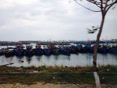 Danang Vietnam