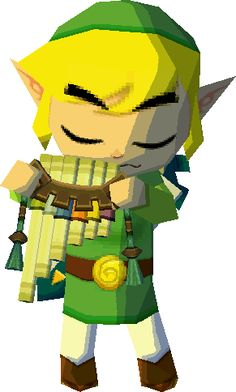 File:ST LinkPlaying.png