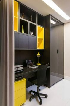 Home office table design decor 50 Ideas Home Office Table, Home Office Design, Home Office Decor, Office Ideas, Office Themes, Office Designs, Office Workspace, Office Art, Home Design