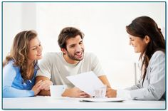 #Weekend #CashLoans will help you to find cash help for your urgent need in hurdle free manner at online medium. This finance is right place for you to fulfill your financial need in mid of month in hurdle free manner with our website. Now apply!