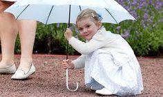 Image result for princess estelle of sweden