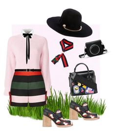 A fashion look from April 2018 featuring slimming tops, zipper shorts and kohl shoes. Browse and shop related looks. Thomas Wylde, Boy Scouts, 3.1 Phillip Lim, Marni, Dsquared2, Ted Baker, Michael Kors, Boys, Polyvore