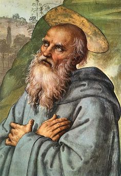20 best st benedict images on pinterest catholic catholic saints the monks then try to poison benedict with poisoned bread and when he says a prayer over it a raven comes and steals the bread away fandeluxe Gallery