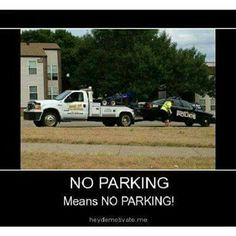 Share the best images of Fun: cups, parking, police, rules. Find on Winkal the funniest images to share with you friends. Funny Images, Funny Pictures, Random Pictures, Pretty Pictures, Indian Funny, Train Truck, Tow Truck, Police Humor, Picture Fails