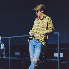BTS as your boyfriend. Park Ji Min, K Pop, Foto Bts, Jikook, Bts Aesthetic, Grunge Style, Yoonmin, Bts Pictures, Photos
