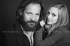 Trunk Archive is a full service image licensing agency representing the most engaging and sought after contemporary photographers. Contemporary Photographers, Amanda Seyfried, Celebrity Photos, Actors & Actresses, It Cast, Photoshoot, Couple Photos, Celebrities, Movies