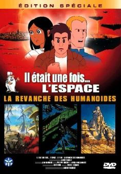 La revanche des humanoides 1983 Internet Movies, Top Movies, Movie Posters, Film Poster, Popcorn Posters, Film Posters