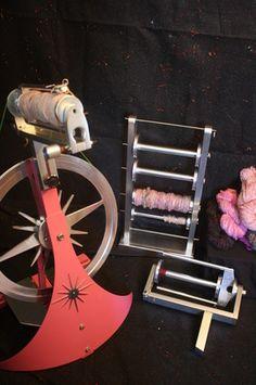 1000 images about on pinterest spinning. Black Bedroom Furniture Sets. Home Design Ideas