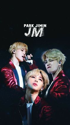 Discover the coolest BTS Jimin wallpaper Park Ji Min, Foto Bts, Bts Photo, Bts Jimin Wallpaper, Bts Jungkook, Taehyung, Jikook, Busan, Lockscreen Bts