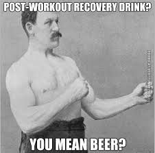 Funny pictures about Overly manly man on pain pills. Oh, and cool pics about Overly manly man on pain pills. Also, Overly manly man on pain pills. What Do You Mean, Look At You, Overly Manly Man Meme, Funny Quotes, Funny Memes, Car Memes, Hilarious Jokes, Movie Quotes, Funniest Memes