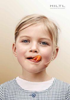 Gestos sin fronteras. La gestualidad en la publicidad. http://www.analisisnoverbal.com/gestos-sin-fronteras/