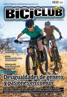 Bicycle, Baseball Cards, Urban Cycling, Circuits, October, Training, Journals, Sports, Hobbies