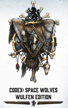 Wolfsbanner of the Norsemen: Danes, Jutes and Geats from Northway, Fenland, Iceland, Greenland and Land of the Free