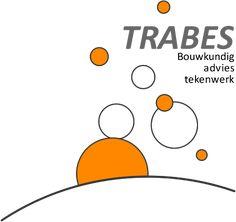 Particulier - TRABES