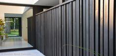 Woodface ® | Outdoor Wood Concepts, fabrikant van houten gevelbekleding, terrassen en tuinafsluitingen