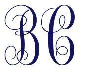 Fancy Fonts and Fancy Font Generator
