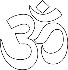 hindu symbols - Since one of the foundational principles of the Bahá'í Faith is progressive revelation—the concept that all religions come from the same Divine Source and promote the same spiritual Message—there are always occasions