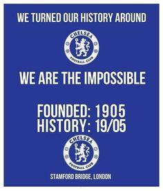 Keep the Blue Flag Flying High Chelsea News, Chelsea Fc, Chelsea Champions, Fifa Football, Stamford Bridge, Chelsea Football, Fulham, Europa League, Uefa Champions League