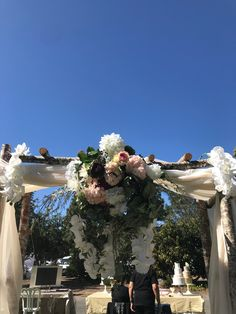 Arch Flowers, Crown, Corona, Crowns, Crown Royal Bags