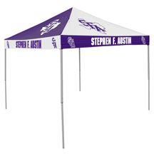 SFA Tent