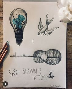 Image about shawn mendes in tatuajes by javv on we heart it Shawn Mendes Album, Shawn Mendes Merch, Shawn Mendes Concert, Shawn Mendes Quotes, Shawn Mendes Imagines, Shawn Mendes Tour 2017, Shawn Mendes Toronto, Shwan Mendes, Shawn Mendes Tattoos