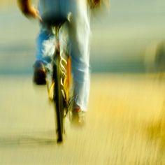 blur, motion, LE, nd filter, street, bike