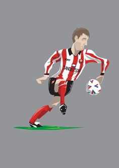 Southampton Football, Southampton Fc, Saints, Twitter, Illustration, Shop, Red, Movie Posters, Soccer