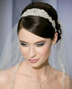 bridal veil designers - Bing Images
