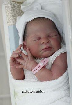 sabine altenkirch reborn babies - Google Search