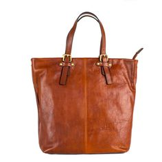 Mum_bag for woman_Italian quality leather hand made4
