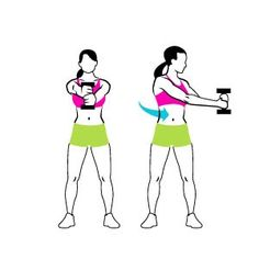1106-mv-standing-core.jpg #Health #Fitness #Makeup http://yournameteeshop.com/recommends/venus-factor